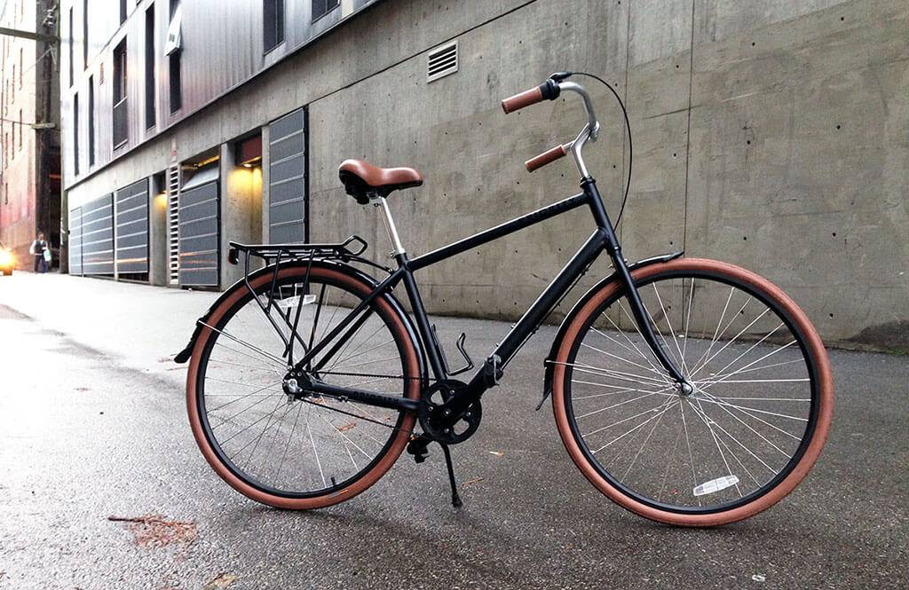 Priority Bicycles on Making Customers the Priority | Kustomer