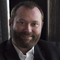 Nick Osborn, TrueFacet Director of Growth
