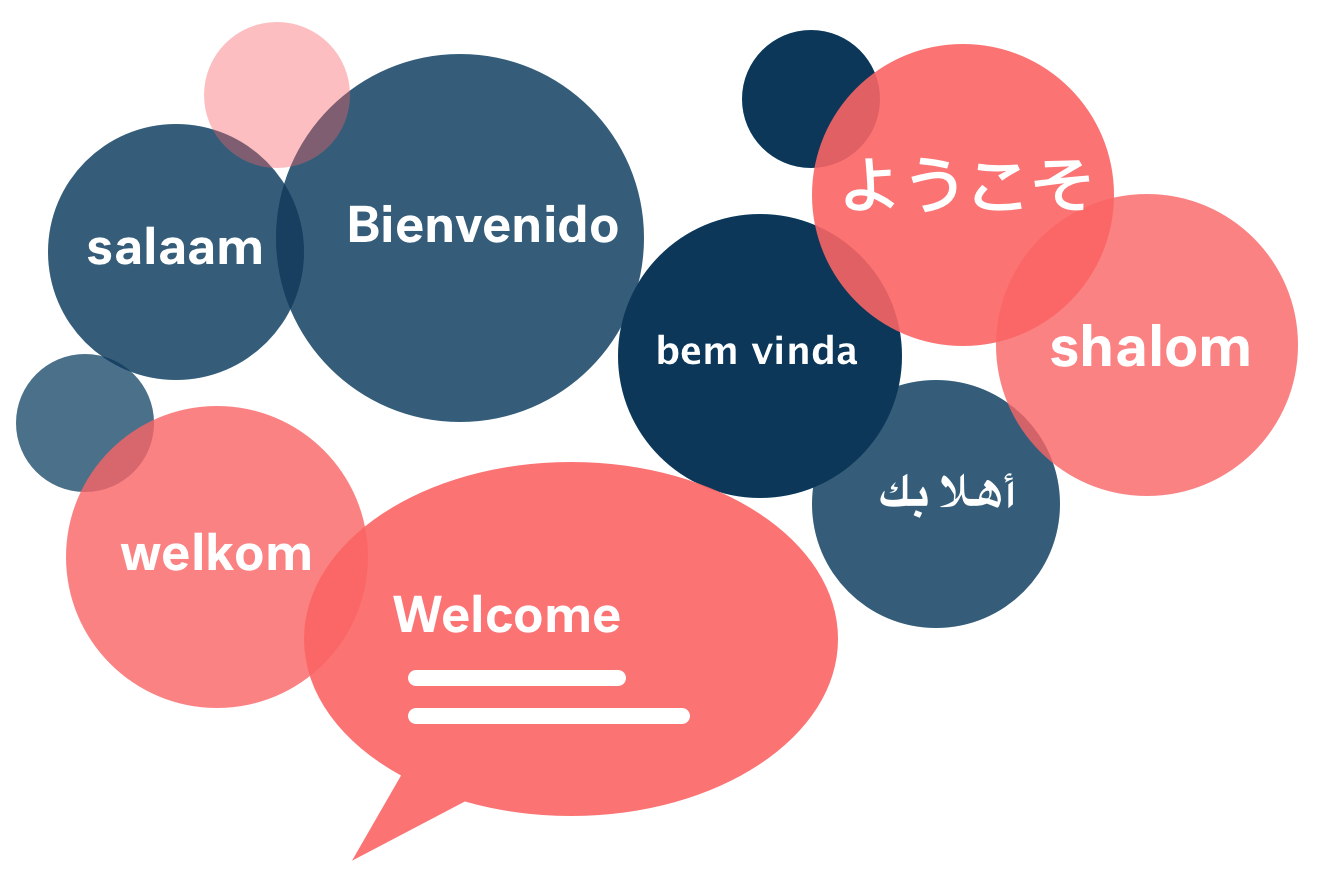 Kustomer Localization is made for Global Teams