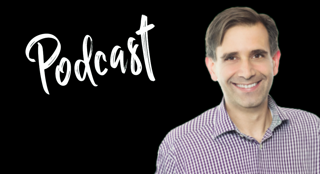 Kustomer + SaaStr: Brad Birnbaum on Transitioning from CTO to CEO