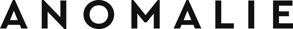 Anomalie Logo Final