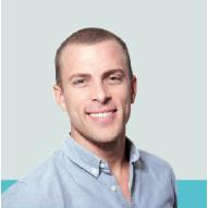 Bryce Maddock Kustomer Advisor