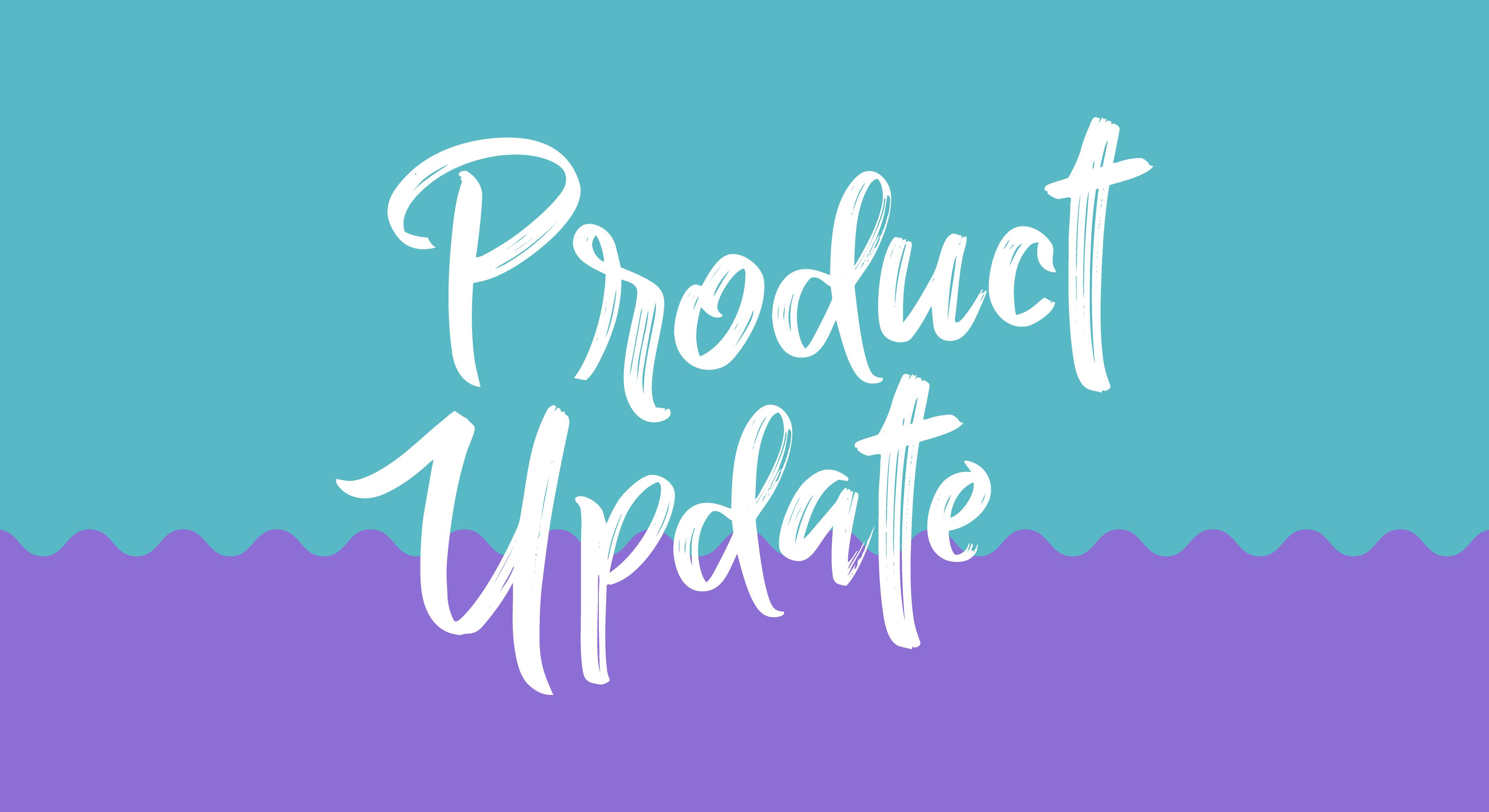 Kustomer Tech Recap: New SLA and Custom Workflow Rules Capabilities