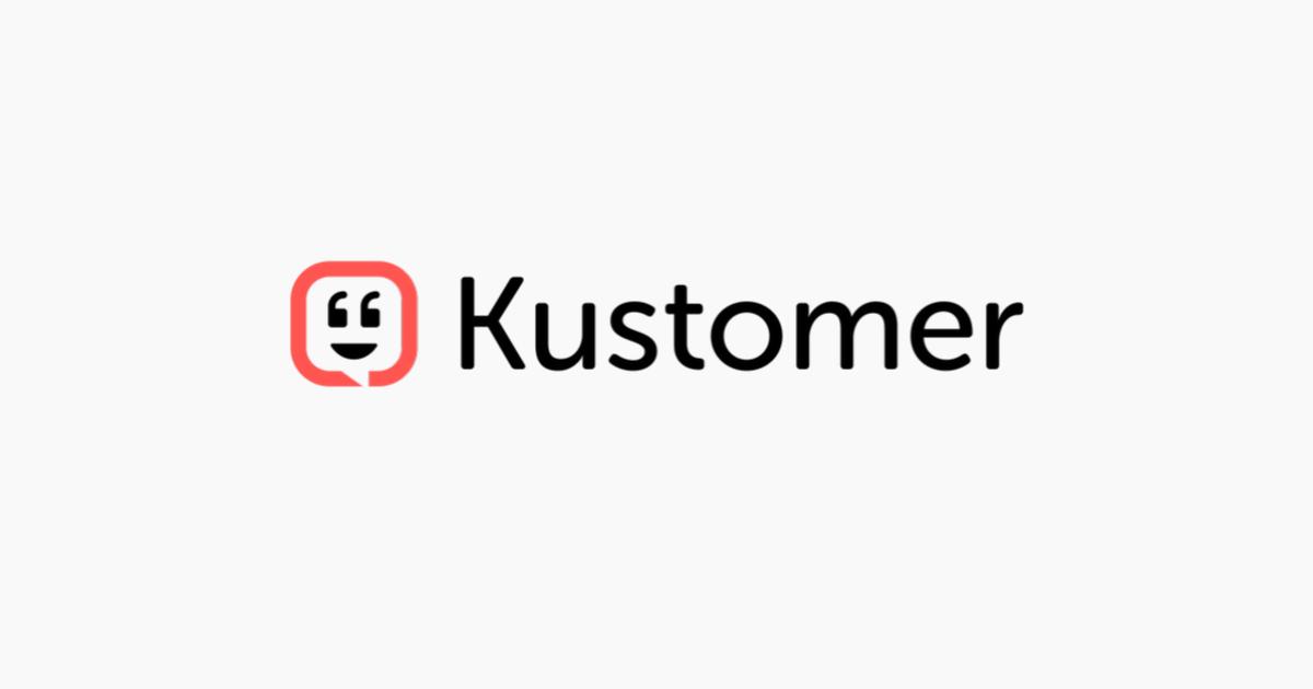 Manage High Support Volume Effortlessly | Kustomer Support Platform
