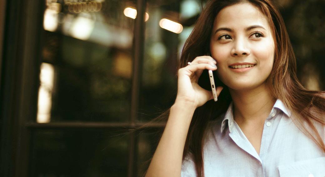 Omnichannel Kustomer Platform Adds MessageBird and Twilio WhatsApp Business Integrations