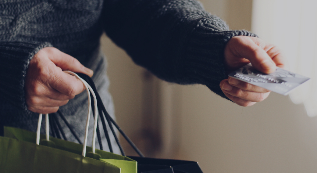 What Consumers Expect from Retail Customer Service