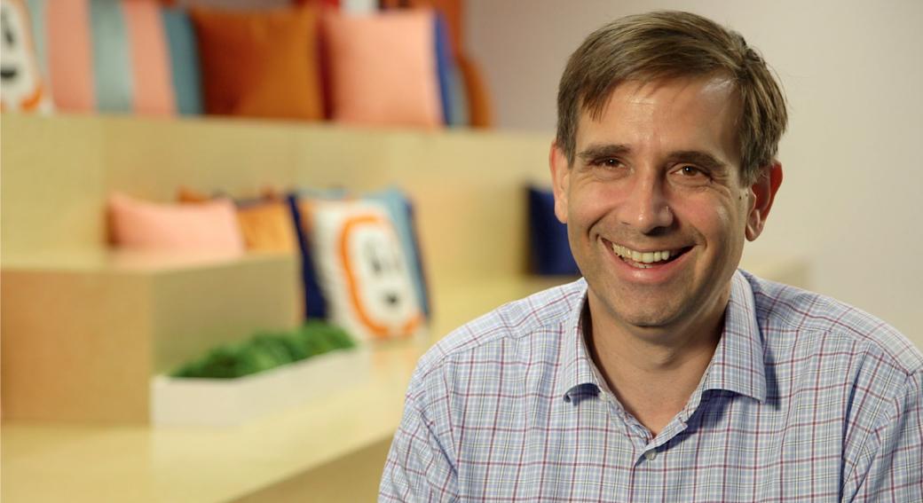 Kustomer Raises $60 Million Series E to Accelerate Transformation of Customer Service