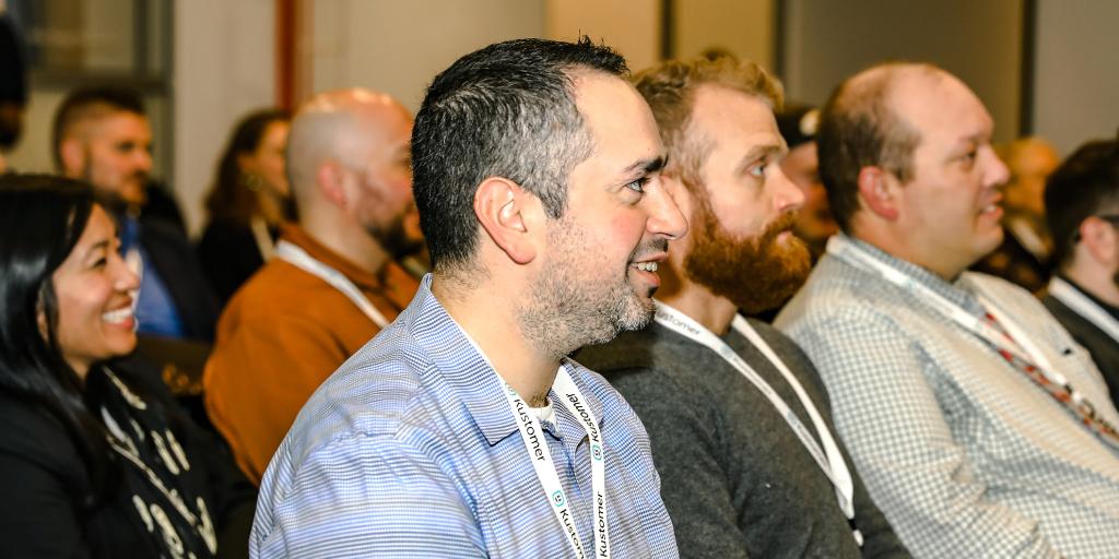 CCO 2020 Atlanta Twitter