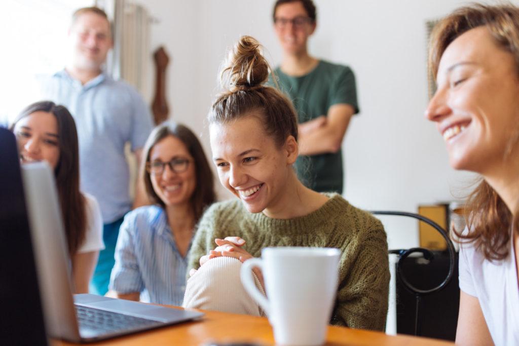 The 2020 Customer Service Summit Featured